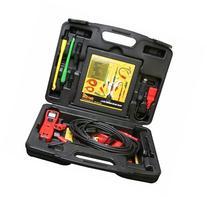 Power Probe PP3LS01 Power Probe III Circuit Tester with