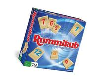 Pressman 0400-04 Original Rummikub® Game