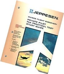91f3ab216fc Jeppesen Private Pilot Test Guide