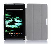 ProCase NVIDIA Shield K1/ 2014 NVIDIA Shield Case, Ultra