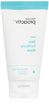 Proactiv Skin Purifying Mask, 3 Ounce