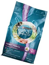 Purina One - Special Care Advanced Nutrition Hairball