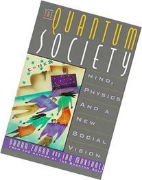 Quantum Society