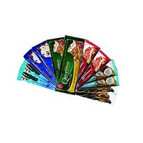 Quest Nutrition- Quest Bar Variety Bundle: Pack of 12, 2 of