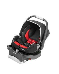 RECARO 2015 Performance Coupe Infant Seat, Scarlet