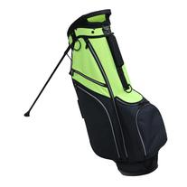 """RJ Sports- SB-595 9"""" Deluxe Stand Bag"""