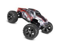 Redcat Racing Terremoto V2 Brushless Electric Monster Truck