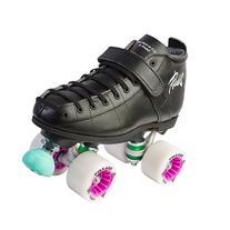 Riedell She Devil Roller Skates