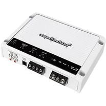 Rockford M7501D Marine Amplifier