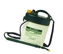 Root Lowell 5-Liter Flo-Master Battery Powered Sprayer, 1.3-
