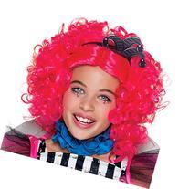 Rubie's Costume Monster High Freak du Chic Rochelle Goyle