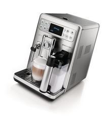SAECO HD8857/47 Philips Exprellia EVO Fully Automatic
