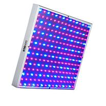 SANSUN LED Grow Light for Red Blue Indoor Plant Lights and