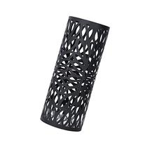 SONGMICS Umbrella Stand Rack Free Standing for Canes/Walking
