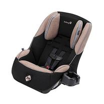 Safety 1st Guide 65 Sport Convertible Car Seat, Holmes