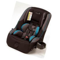 Safety 1st SportFit 65 Convertible Car Seat - Caspian
