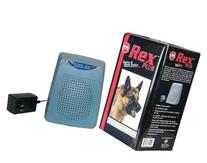 Safety Technology International, Inc. ED-50 Rex Plus