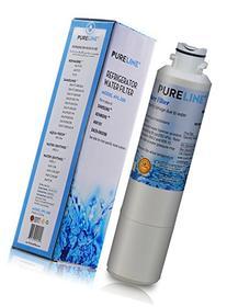 Samsung DA29-00020B Compatible Water Filter - Refrigerator
