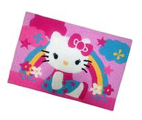 Sanrio Hello Kitty Rug