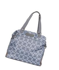 Sarah Wells Lizzy Breast Pump Bag