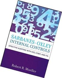 Sarbanes-Oxley Internal Controls: Effective Auditing with