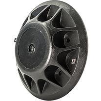 Seismic Audio SA-DR1 - 8 Ohm Replacement Diaphragm -