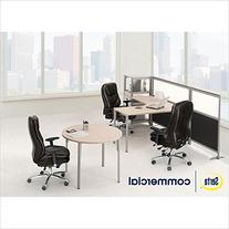 Serta - Smart Layers Series 600 Task Chair - Brown