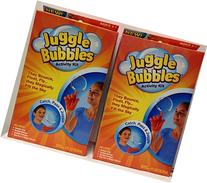 Set of 2 Juggle Bubbles