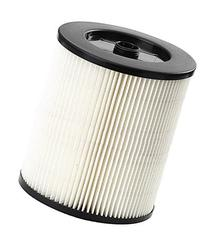Shop Vac Filter fits in place of Craftsman 17816, 9-17816