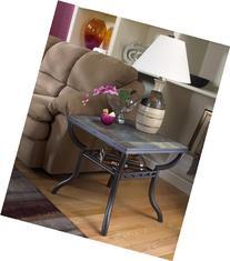 Ashley Furniture Signature Design - Antigo Living Room End