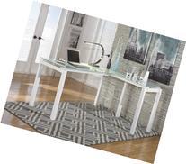 Ashley Furniture Signature Design - Baraga Collection Home
