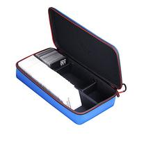 Smatree Carrying Case SmaCase H400  with 4 Moveable Dividers