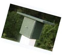 Songbird Essentials - 4X4 Post Mount