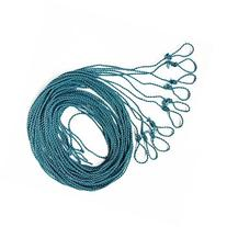 Soobest Yoyo String Made From 100% Polyester / Blue Pro-poly