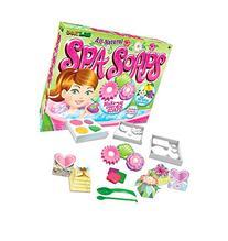 Spa Soaps Kit