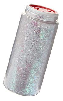 Spectra Non-Toxic Glitter Crystal, Multiple Colors, 1 Pound