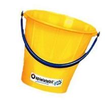 Spielstabil Large Sand Bucket, 2.5 Liter
