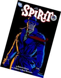 Spirit Vol. 1