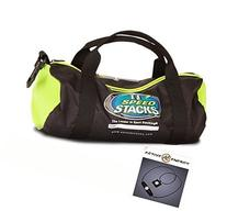 Sport Stacking - Speed Stacks Gear Bag w/Bonus: Active