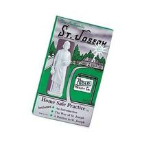 St. Joseph Sale Statue #101