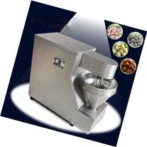 Stainless Steel Meatball Making Machine, Meatball Maker,