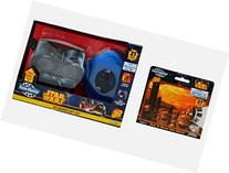 Star Wars 3D View-Master Viewer Gift Set, Revenge of the