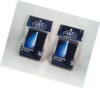 Star Wars Art Sleeves: Light Saber 50 Sleeves