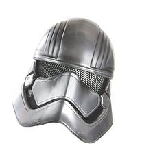 Star Wars: The Force Awakens Child's Captain Phasma Half