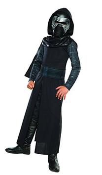 Star Wars: The Force Awakens Child's Kylo Ren Costume,