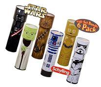 Star Wars Tin Kaleidoscopes Darth Vader, R2-D2, Stormtrooper