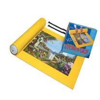 Storage Puzzle Stow & Go Puzzle System