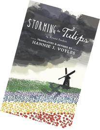 Storming the Tulips