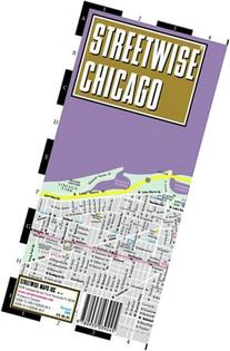 Streetwise Chicago Map.Streetwise Tactical Stun Guns Safes Money Handling And More