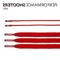 StringKing  Lacrosse Performance Shooters Red STK-Shooters-